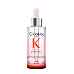 Kérastase Genesis Strengthening Serum for Hair